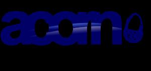 Acorn Black Investments